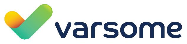 VarSome Logo