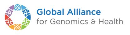 globalaliance.png__417x113_q85_subsampling-2